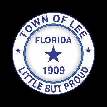 Lee Florida